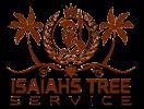 Isaiah's Tree Service Kauai